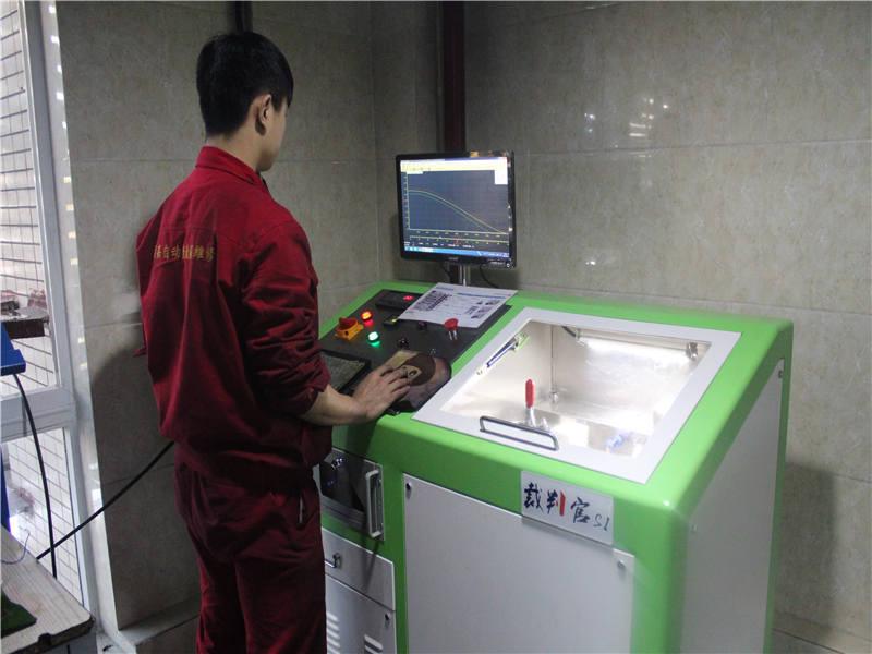 重庆奥迪a6l2.4变速箱多少钱检查免费