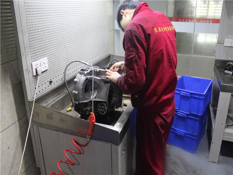 重庆海马s5变速箱多少钱免费咨询