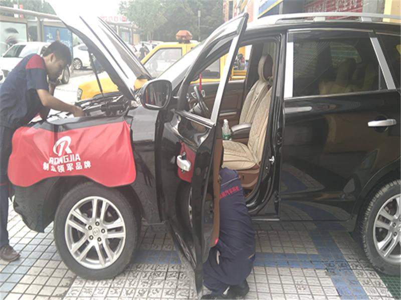 重慶海馬s5變速箱多少錢免費咨詢